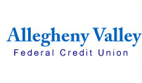 Allegheny Valley Federal Credit Union